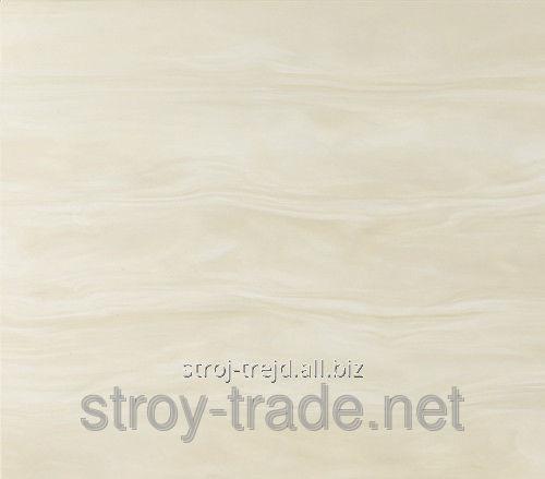 Купить Искусственный акриловый камень HANEX BL-201 KASHMERE