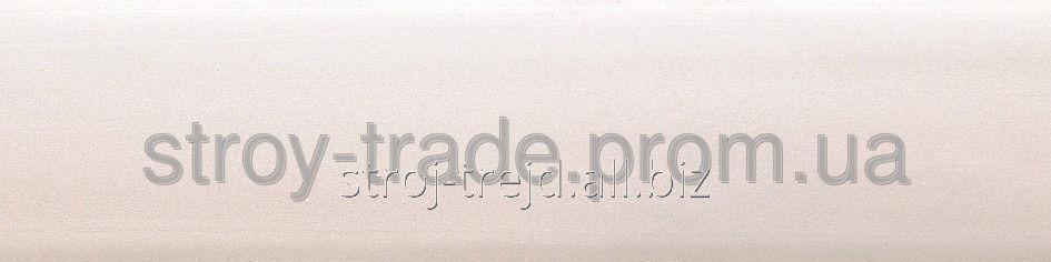 Купить Кромка ПВХ мебельная Алюминий 31.01 Kromag