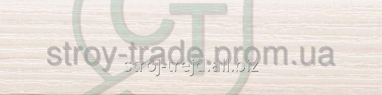 Купить Кромка ПВХ мебельная Беленое дерево 26.02 Kromag