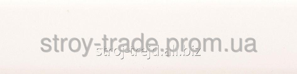 Купить Кромка ПВХ мебельная Белый глянец 501.04 Kromag