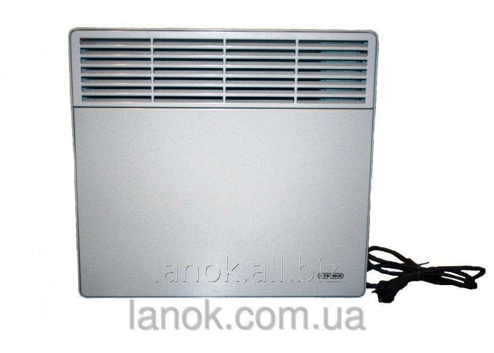 Купить Электроконвектор «Термия» ЭВНА -1,0/230С2 (мбш) брызгозащитный