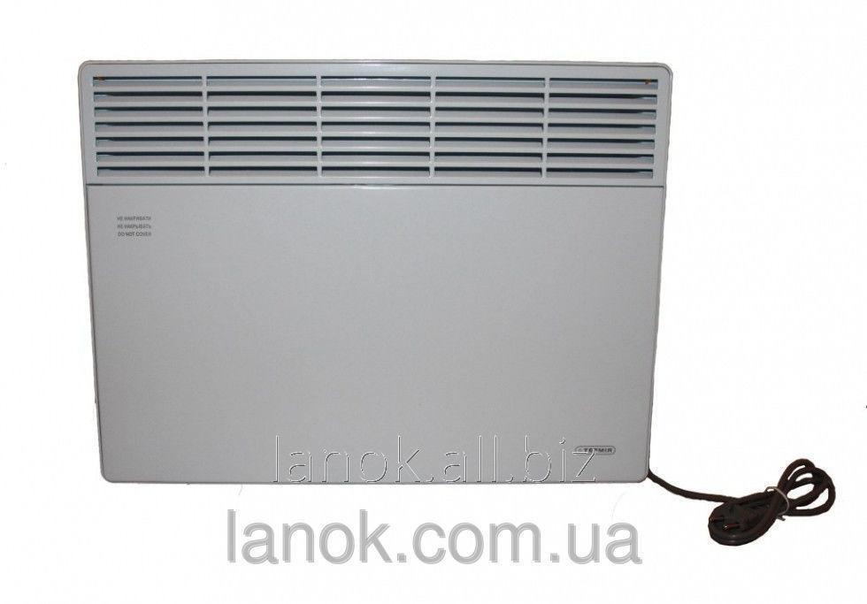 Купить Электроконвектор «Термия» ЭВНА -1,5/230С2 (мбш) брызгозащитный