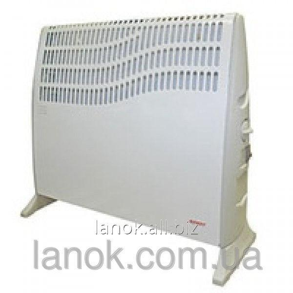 Купить Электроконвектор «Термия» ЭВУА -2,0/230 (сп)
