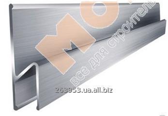 Купить Правило тип H, 200 см (ZH200)