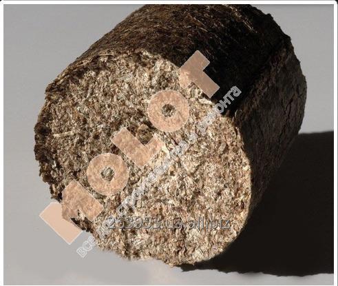Купить Брикеты топливные НЕСТРО березовая щепа -30 кг
