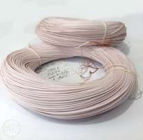 Buy MGTF 0,12 wire