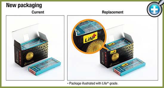 Купить Сплав TT7015 для операций общего точения серого и ковкого чугуна