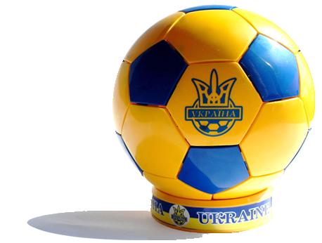 Buy Souvenirs to Euro 2012 wholesale.