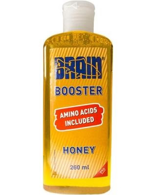 Бустер Brain Honey Мёд 260 ml