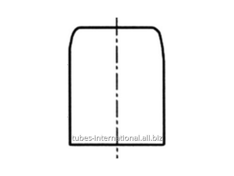 Втулка для композитного шланга
