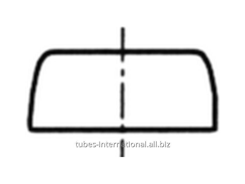 Прокладка втулки для композитного шланга