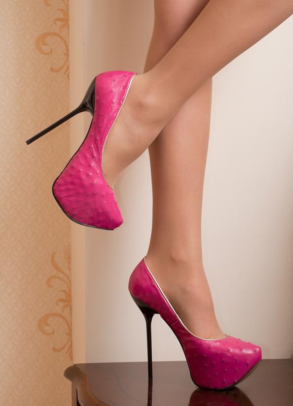 Женская обувь купить в брянске