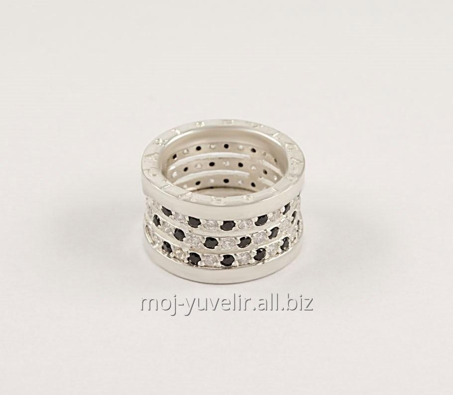 Купить Bvlgari кольцо