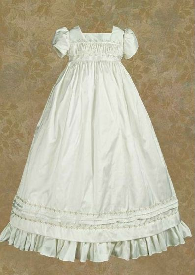 Купить Крестильная рубашка, крестильная рубашка для мальчика, купить крестильную рубашку, крестильная рубашка для девочки, где купить крестильную рубашку