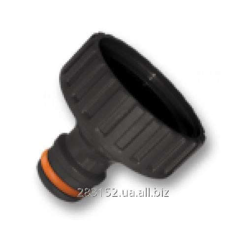 Адаптор Bradas 1Вv ECO PWB-2197 3785
