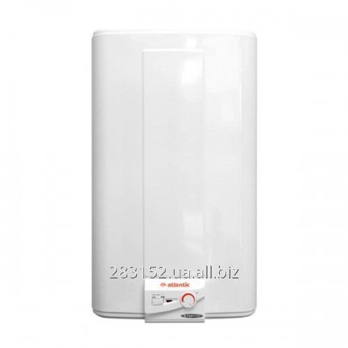 Бойлер ATLANTIC 100л Steatite кубик VM 100 S4 CM 4466