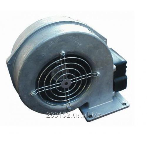 Вентилятор для твер. котла WPA120 Kom-Sper 80 Вт 8603