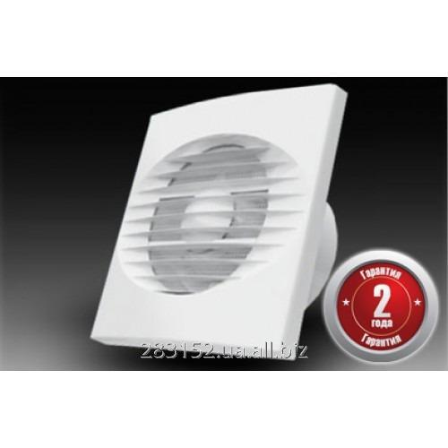 Вентилятор ZEFIR 100 WP 007-4202 6632