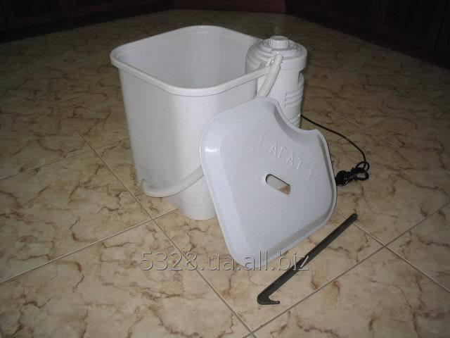 Buy SM-2 washing machine Agate