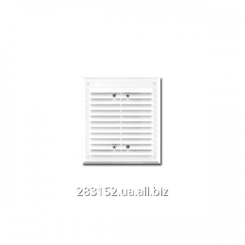 Вентиляційна решітка Міні Макс 155х155 2067