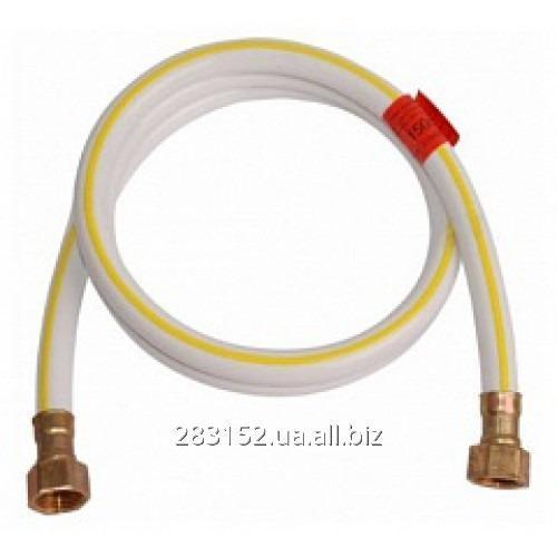 Газ Вінниця білий 2,5м ВВ 1320