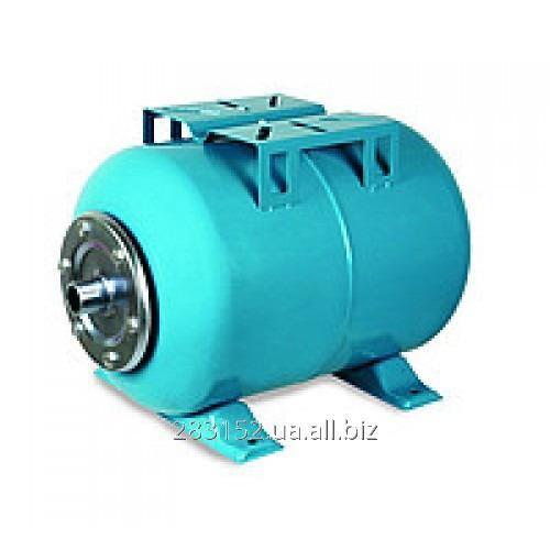 Купить Гідроакамулятор Euroagua 50л 6239
