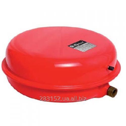 Гідроакумулятор SPRUT FT8л (для опалення) 4313