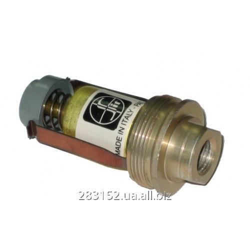 ГКК Клапан магнітний для 630 ЕвроСіт М9*1 0.006.441 5339