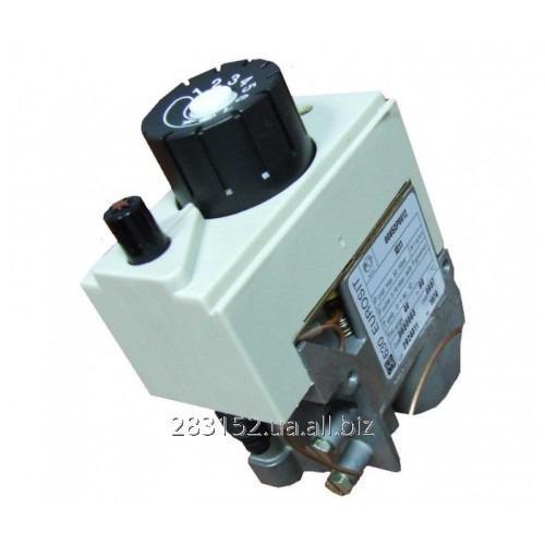 ГКР 0.630.068 Газовий клапан 630EUROSIT для котлов от7 до 20кВт 5332