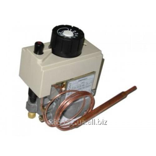 ГКР 0.630.093 Газовий клапан 630EUROSIT для конвекторов до 20кВт 5330