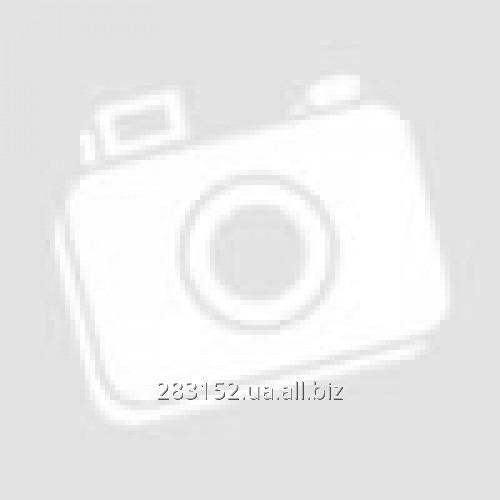 Дзеркало ПТ55 4 полки бел (лівий пенал) 9823