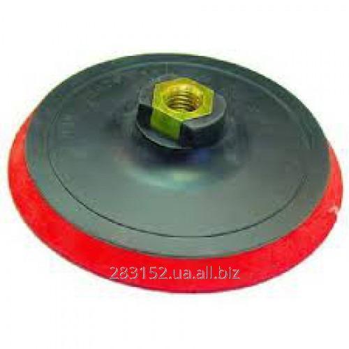 Диск універсальний для нож. бум.125 BLACK STAR 22-00125 7929