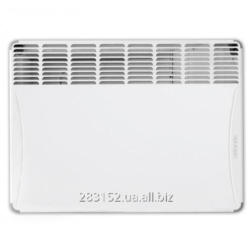 Купить Електроконвектор ATLANTIC CMG BL-Meca 1500 (F17) 5057