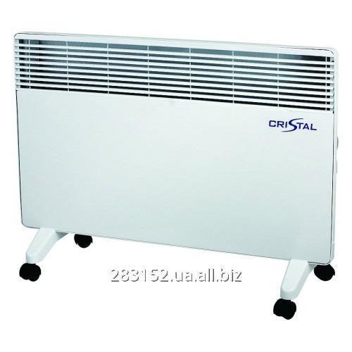 Електроконвектор CRISTAL CH-044 -2кВт 3294