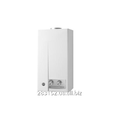 Колонка газова ElectroLux GWH 265 ERN Nano Plus 8309