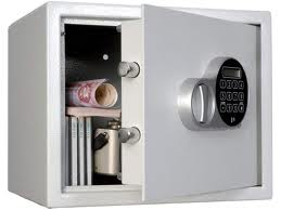 Buy Safes are hotel