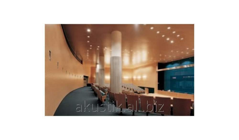 Dekoracyjne Panele Akustyczne Topakustik W Kiew Sklep