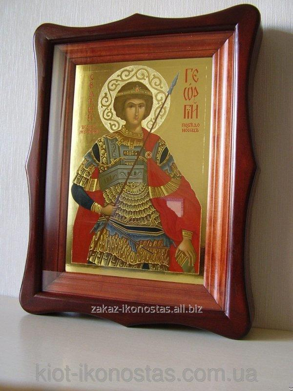 Icon Cases Figured Under Icons Of All Types Buy In Kharkov