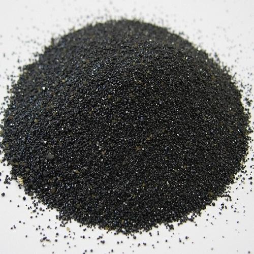 Хромитовая руда хромитовый концентрат,хромитовый песок