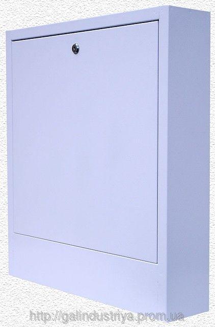 Buy Wardrobe collector SHKZ-04 (845h580h110)