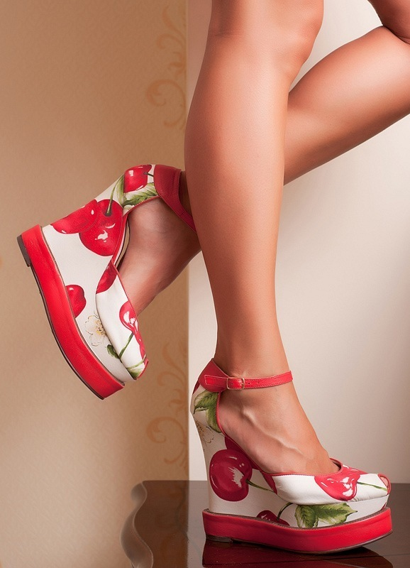 Індивідуальне пошиття жіночого взуття Миколаїв 695e6d124031a