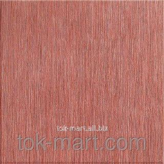 Плитка напольная Керамин Сакура 1П роз. (400х400) 000122732