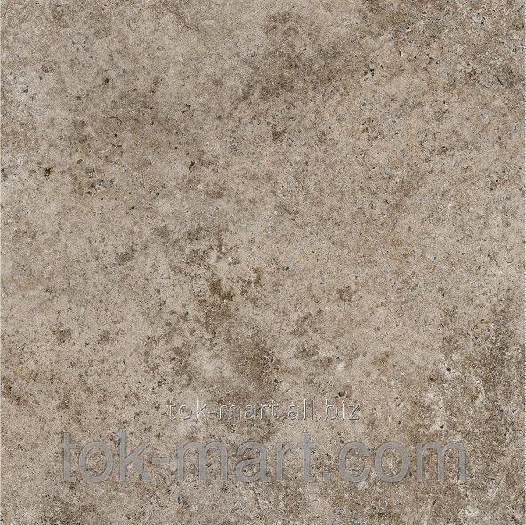 Плитка напольная Керамин Калейдоскоп 4П (400х400) 000122635