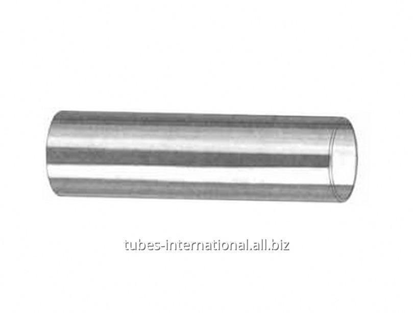 Шланг тефлоновый промышленный Chemfluor PTFE