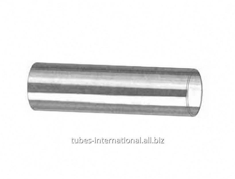 Шланг тефлоновый промышленный Chemfluor FEP
