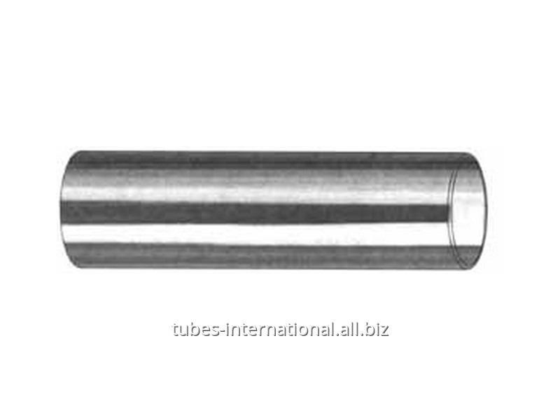 Шланг тефлоновый промышленный Chemfluor PFA