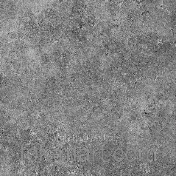 Плитка напольная Керамин Калейдоскоп 2П (400х400) 000122634