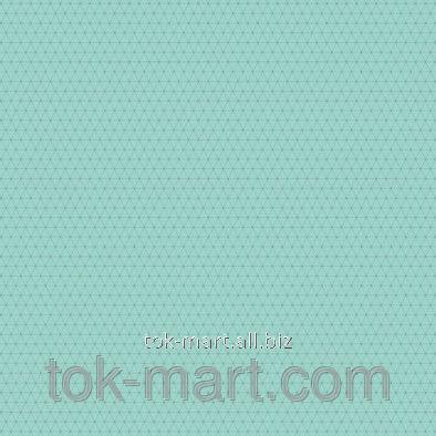 Плитка напольная Керамин Концепт 2П (400х400) 000122643