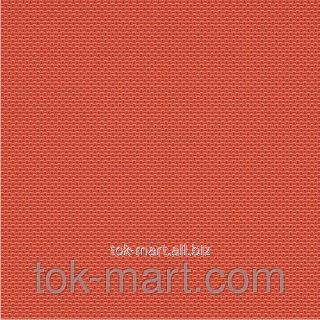 Плитка напольная Керамин Мирари 1П красн. (400х400) 000122709
