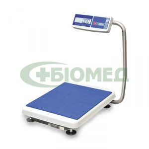 Scales electronic medical VEM-150-of